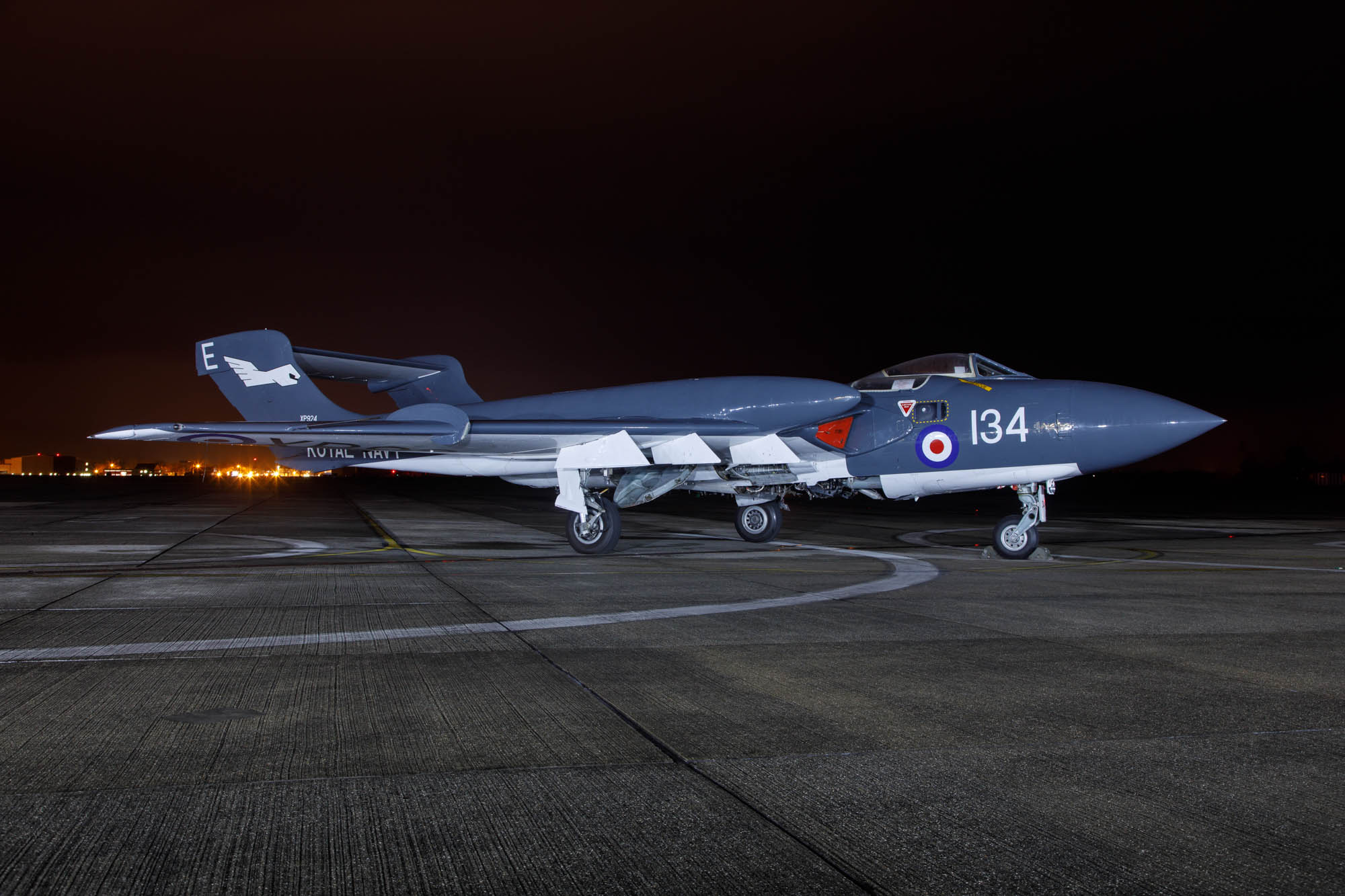 Aviation Photography RNAS Yeovilton