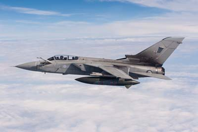 Aviation Photography RAF 25 Squadron