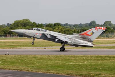 Aviation Photography RIAT Fairford
