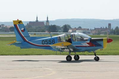 Czech International Air Fest