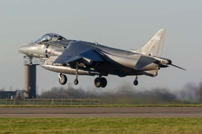 Aviation Photography Cottesmore
