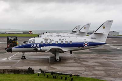 Aviation Photography RNAS Culdrose