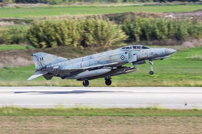 Hellenic Air Force Andravida