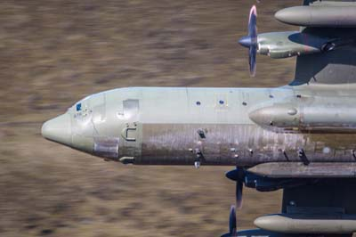 Aviation Photography RAF BNTW Squadron