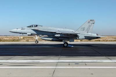 Aviation Photography NAS Lemoore