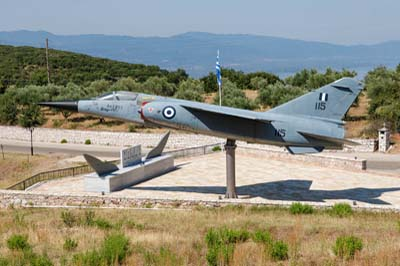 Hellenic Aviation Photography