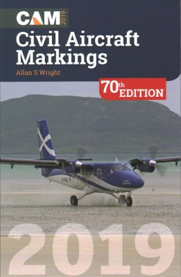 Aviation Photography Books